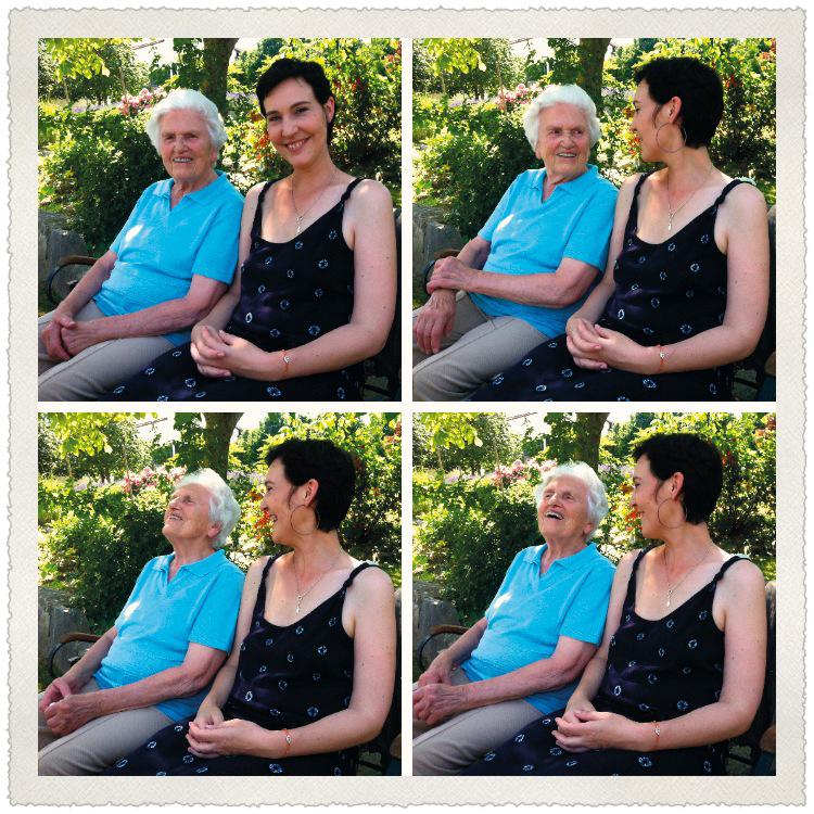 Besuch bei meiner 96-jaehrigen Oma_2