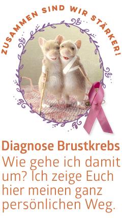 Brustkrebs_Sidebar-Teaser