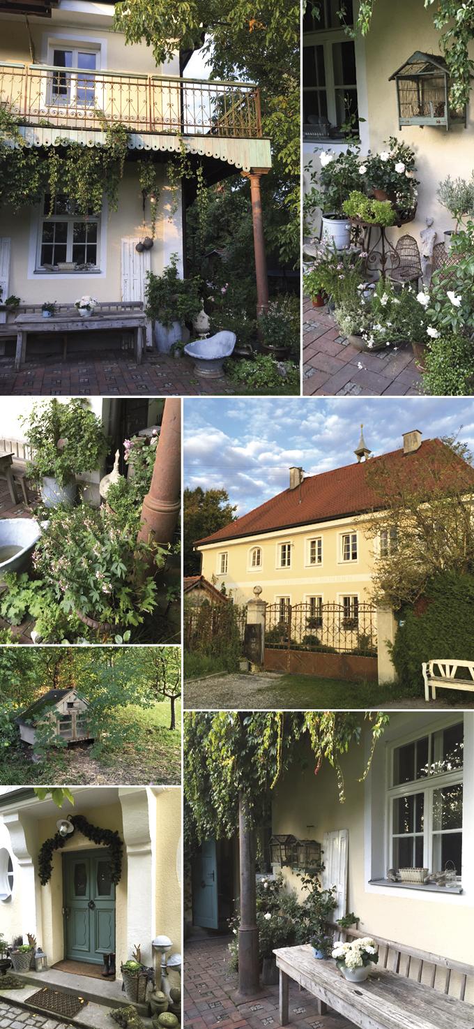 Nathaly Goetz_Kloster am Muehlbach_Windach_4