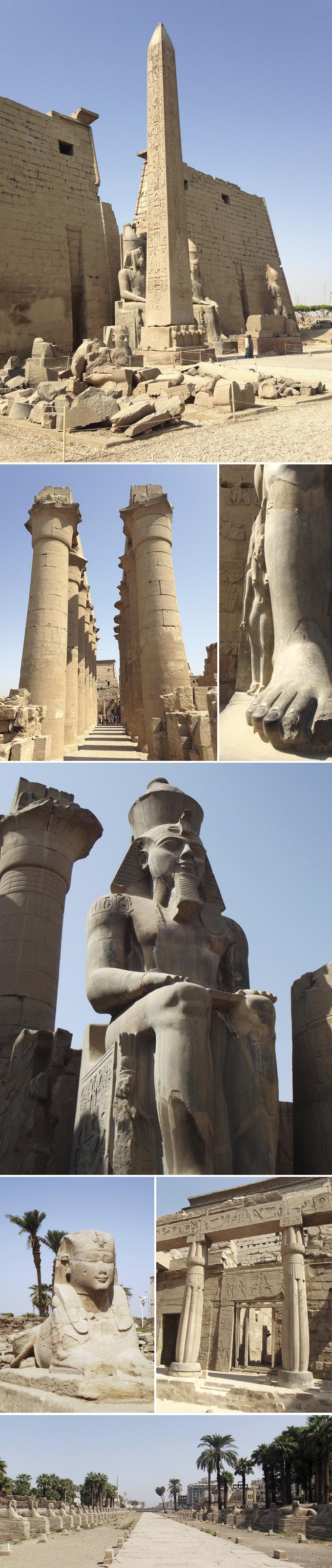 Ägypten_2