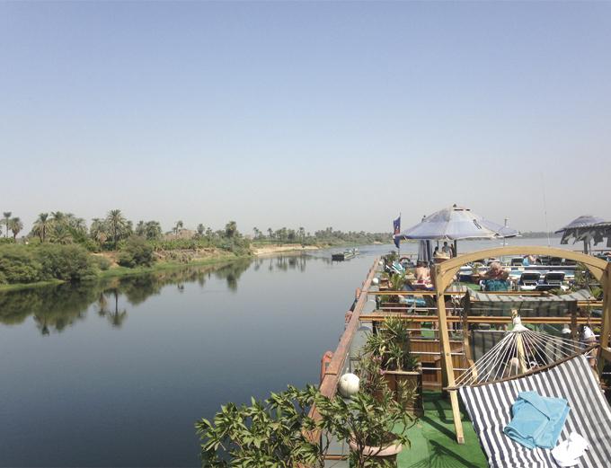 Ägypten_3