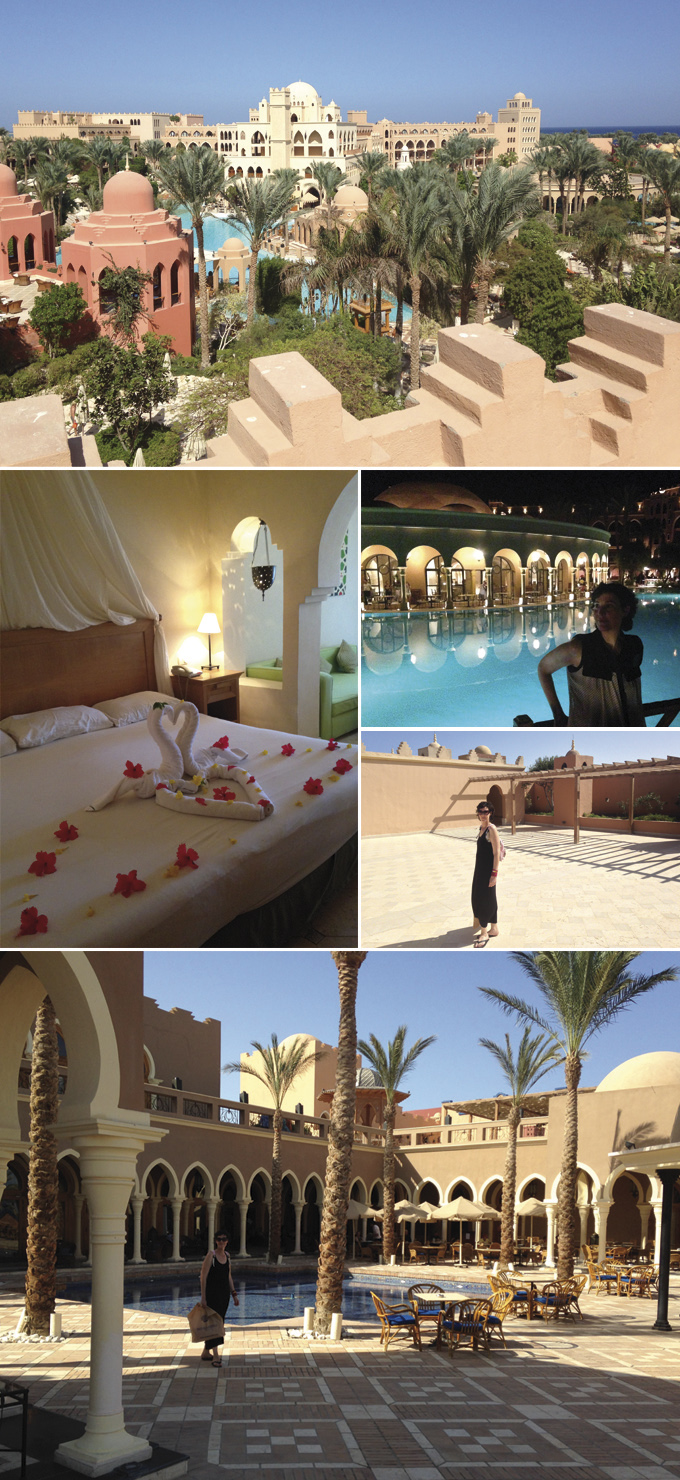 Ägypten_5