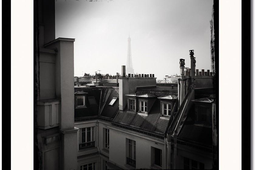 Paris_Jörg Preuss