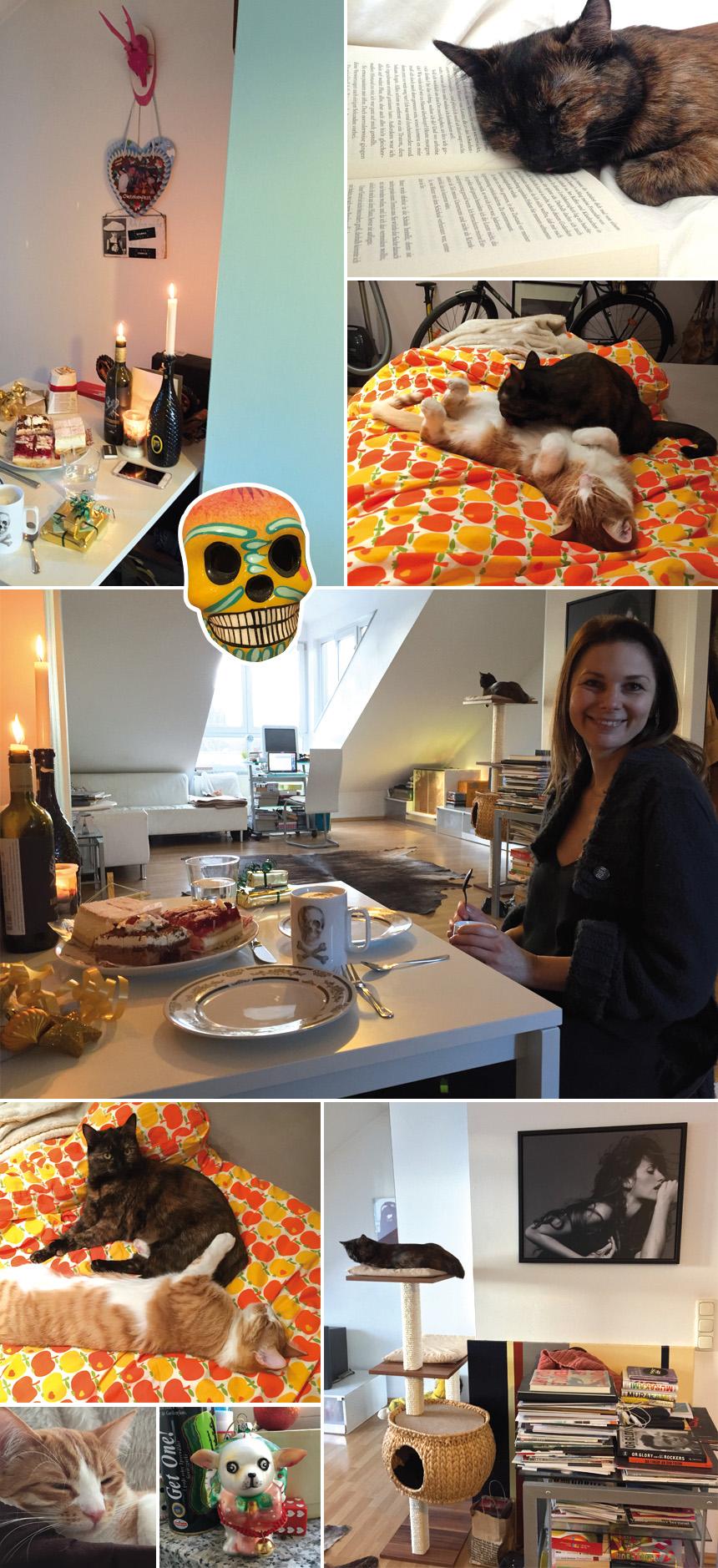 Besuch bei Birgit_3