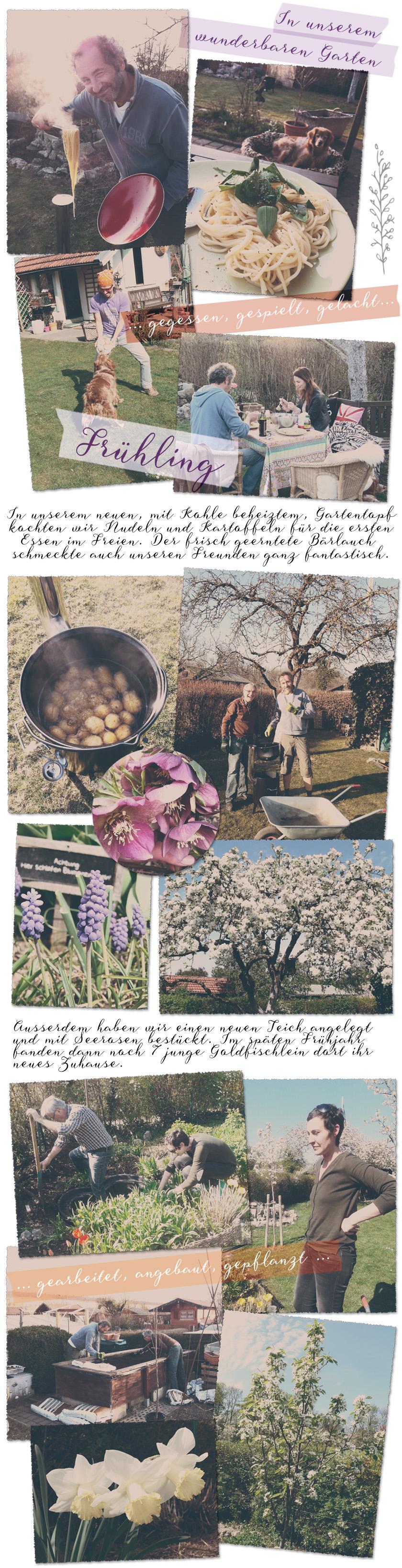 Gartentagebuch_Fruehling 2015