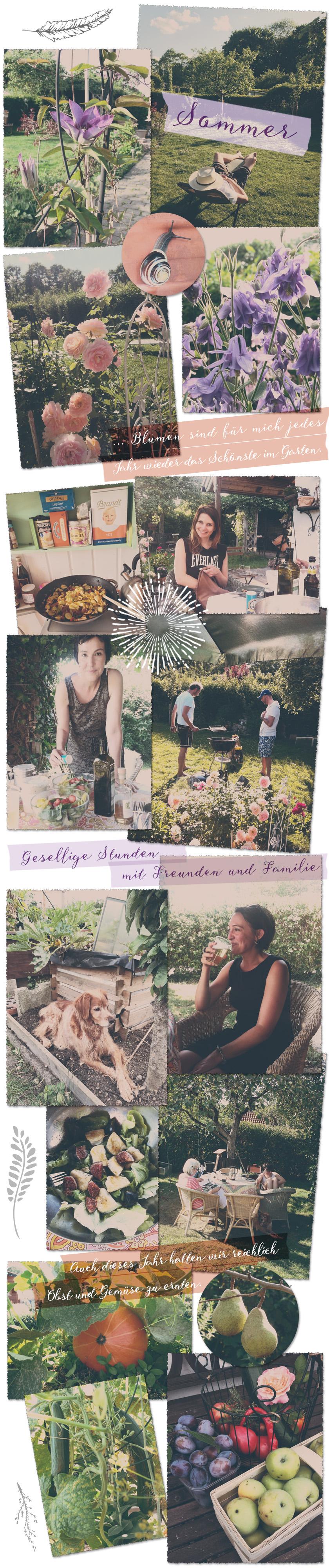 Gartentagebuch_Sommer 2015