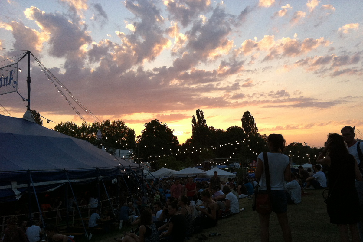 Tollwood-Sommer-2016_featured