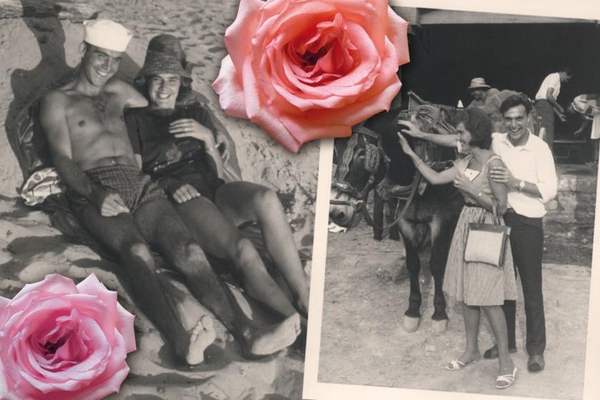 Hochzeitstag-Eltern-Post_2
