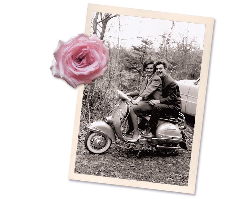 Hochzeitstag-Eltern-Post_3a