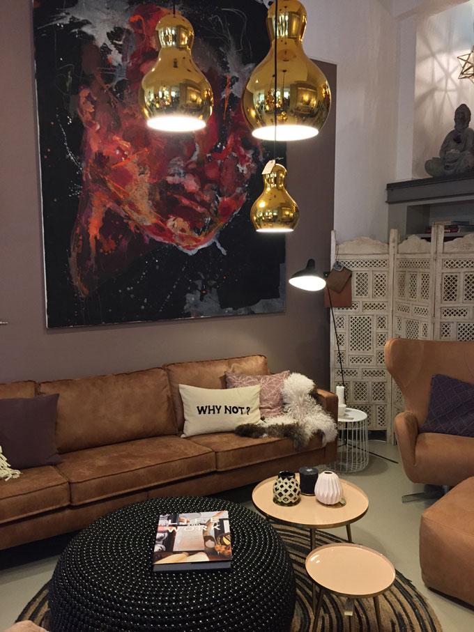 klewitz-die-wohnung_2016-couch